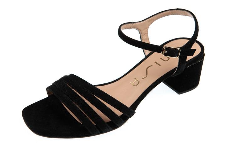 Unisa - dames - sandaal - Ref. 442-11066