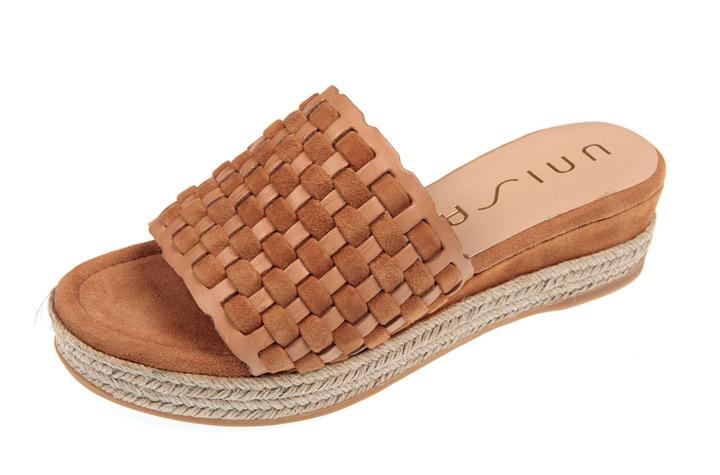 Unisa - dames - slipper - Ref. 437-11061