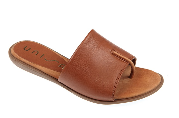 Unisa - dames - slipper - Ref. 440-11064