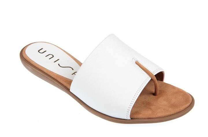 Unisa - dames - slipper - Ref. 452-11076