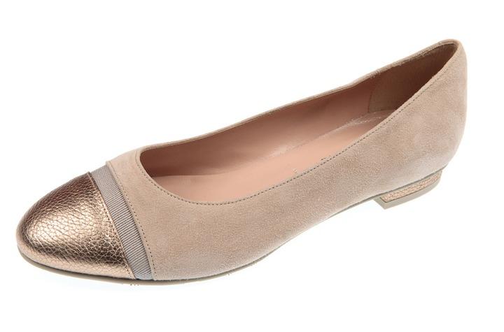Voltan - dames - ballerina - Ref. 459-11083