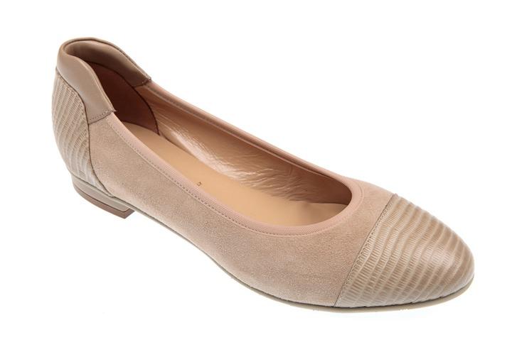 Voltan - dames - ballerina - Ref. 449-11073