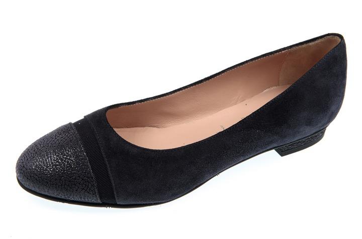 Voltan - dames - ballerina - Ref. 456-11080