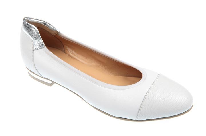 Voltan - dames - ballerina - Ref. 455-11079