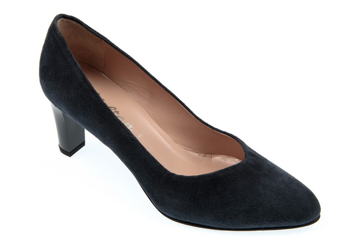 Voltan - dames - pump - Ref. 471-11095