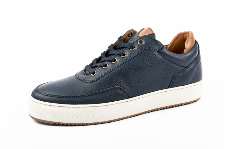 Cycleur De Luxe - heren - sneakers - Ref. 210-6236