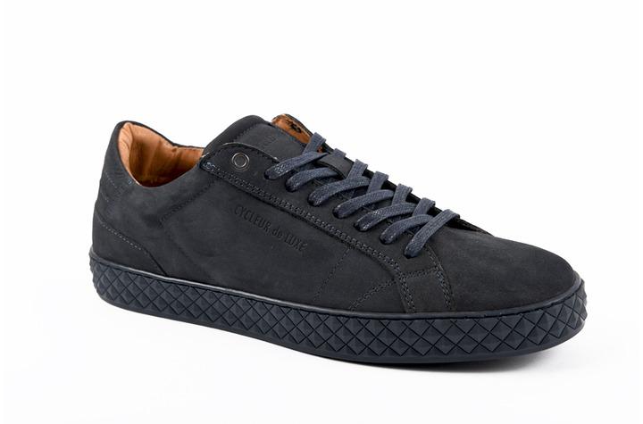Cycleur De Luxe - heren - sneakers - Ref. 211-6237
