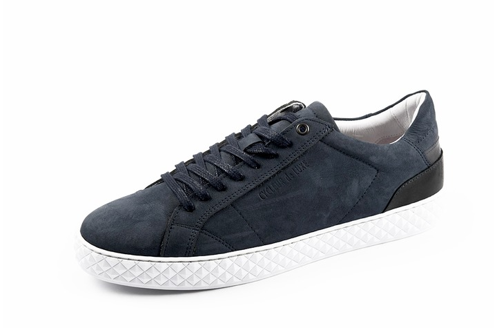 Cycleur De Luxe - heren - sneakers - Ref. 234-6260