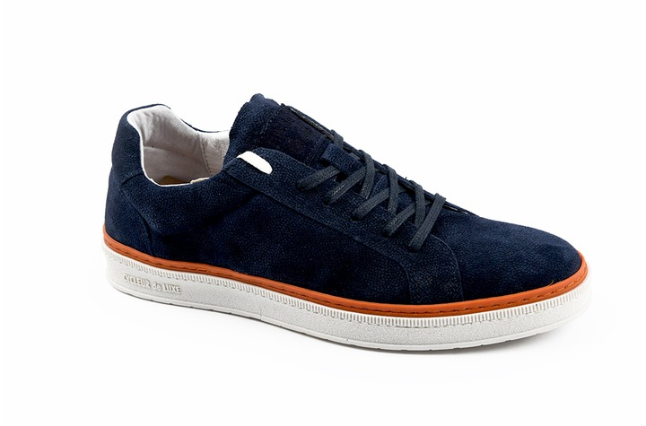 Cycleur De Luxe - heren - sneakers - Ref. 213-6239