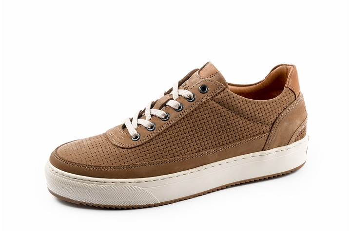 Cycleur De Luxe - heren - sneakers - Ref. 244-6270
