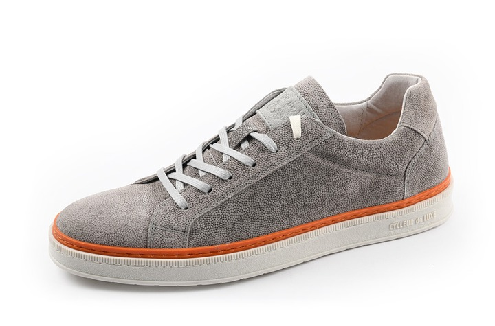 Cycleur De Luxe - heren - sneakers - Ref. 216-6242