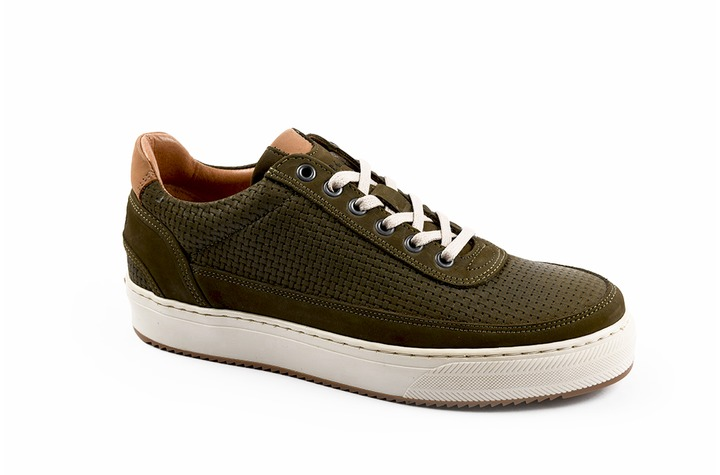 Cycleur De Luxe - heren - sneakers - Ref. 217-6243