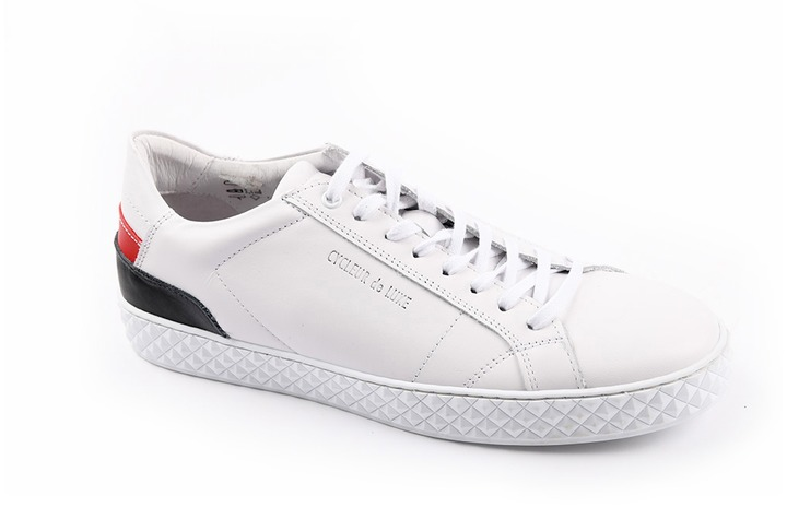 Cycleur De Luxe - heren - sneakers - Ref. 222-6248