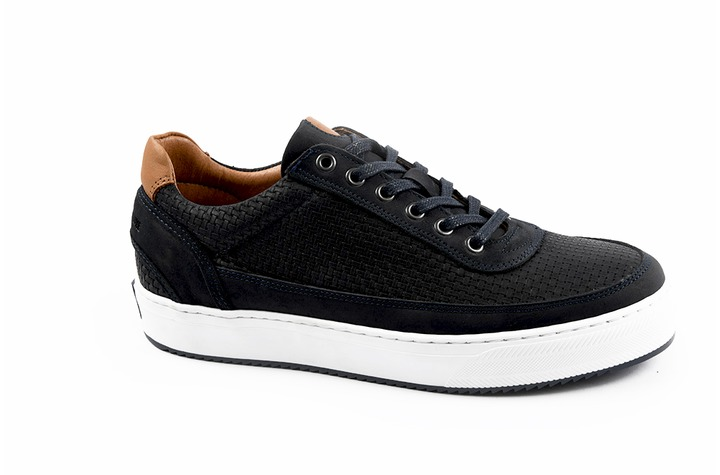 Cycleur De Luxe - heren - sneakers - Ref. 219-6245