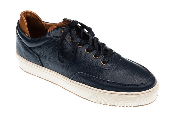 Cycleur De Luxe - heren - sportieve schoen - Ref. 457-9954