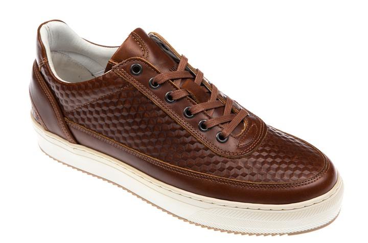 Cycleur De Luxe - heren - sportieve schoen - Ref. 467-9964