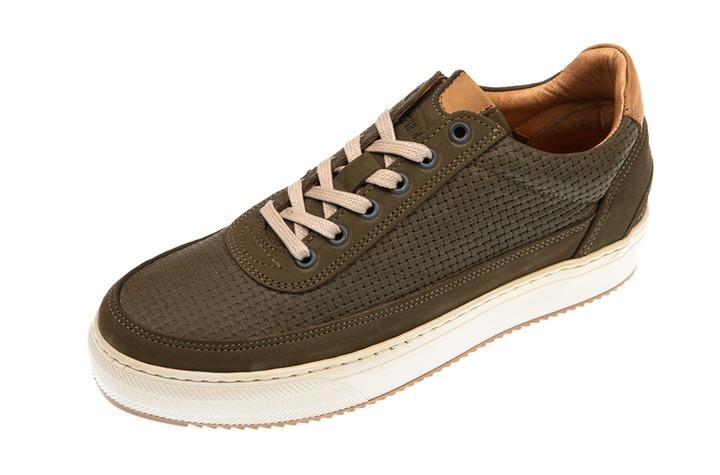 Cycleur De Luxe - heren - sportieve schoen - Ref. 462-9959