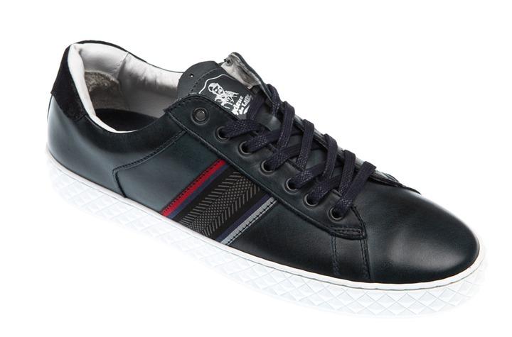 Cycleur De Luxe - heren - sportieve schoen - Ref. 458-9955
