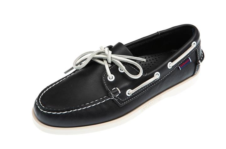 Sebago - heren - docksides - Ref. 463-9960