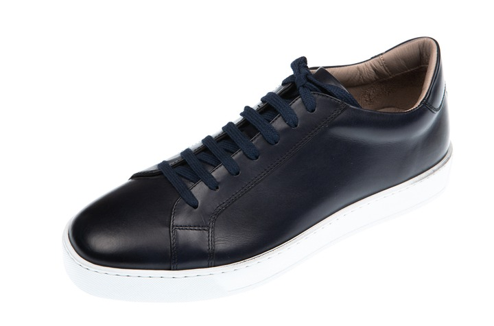 Triver Flight - heren - sportieve schoen - Ref. 474-9971