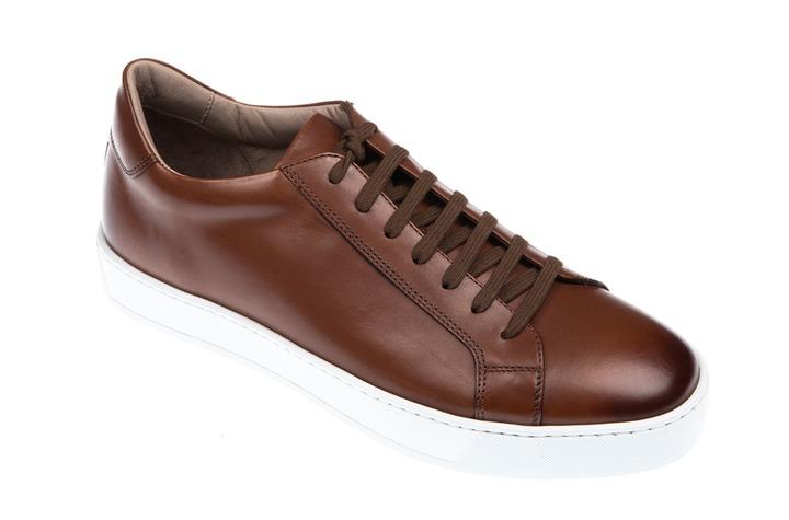 Triver Flight - heren - sportieve schoen - Ref. 473-9970