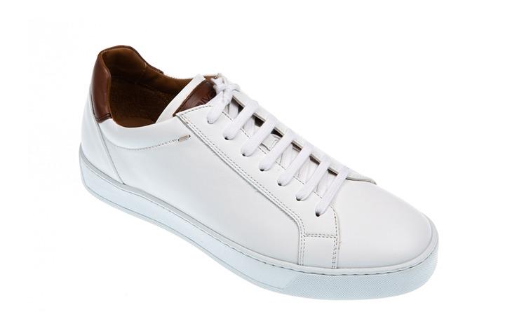 Triver Flight - heren - sportieve schoen - Ref. 481-9978