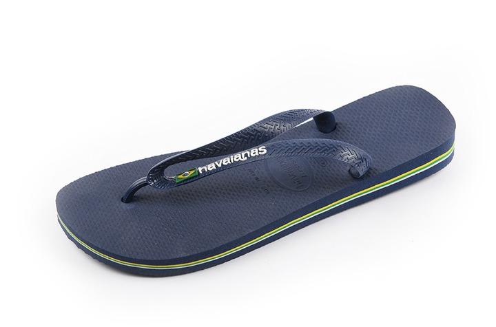 Havaianas - heren - slippers - Ref. 344-5451