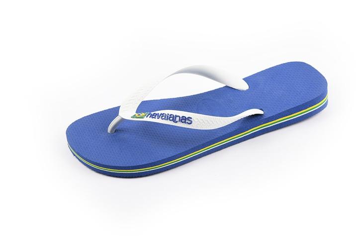 Havaianas - heren - slippers - Ref. 345-5452