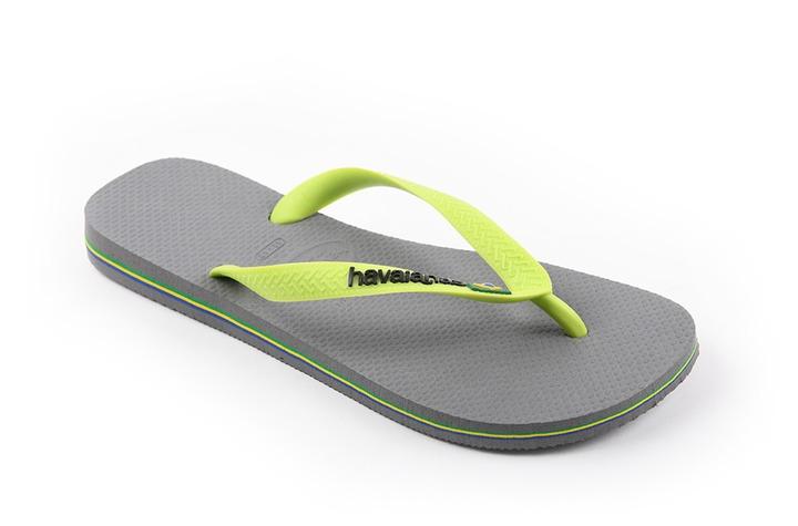 Havaianas - heren - slippers - Ref. 346-5453
