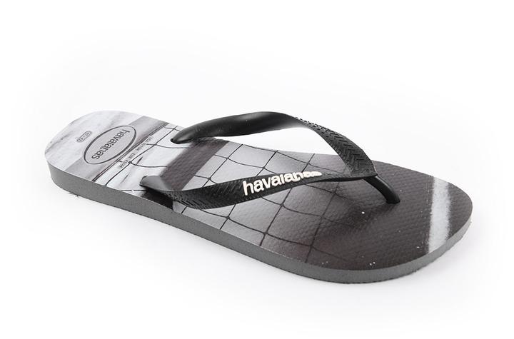 Havaianas - heren - slippers - Ref. 348-5455