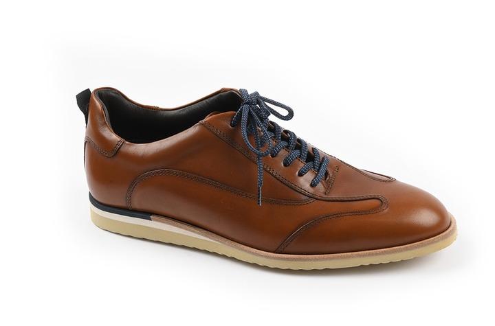 Ambiorix - heren - sneakers - Ref. 335-5442