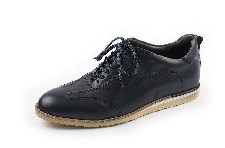 Ambiorix - heren - sneakers - Ref. 333-5440