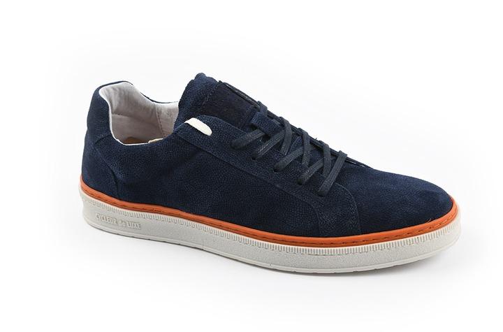 Cycleur De Luxe - heren - sneakers - Ref. 355-5462