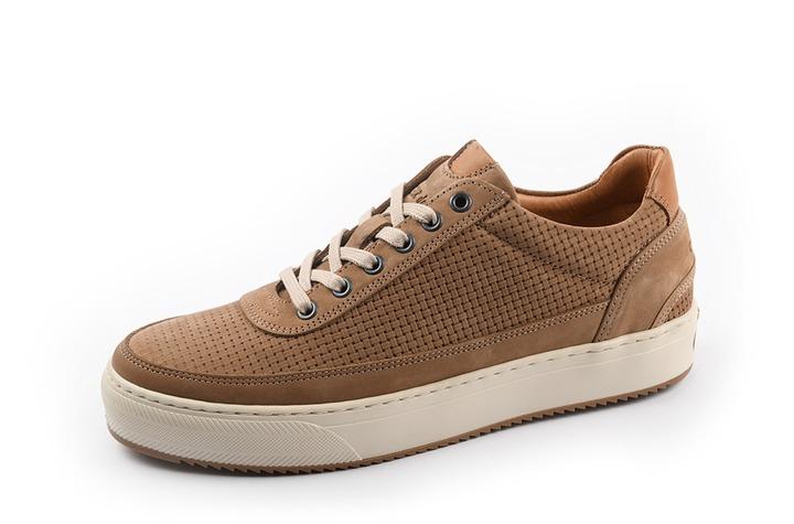 Cycleur De Luxe - heren - sneakers - Ref. 343-5450