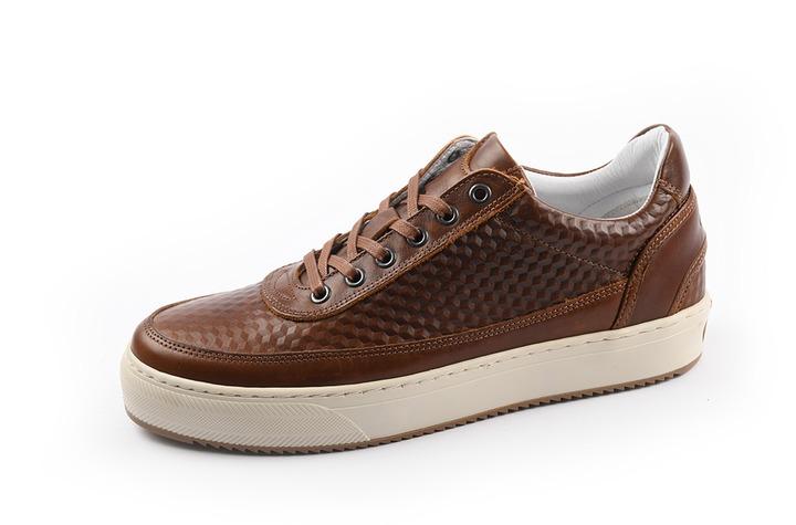 Cycleur De Luxe - heren - sneakers - Ref. 339-5446