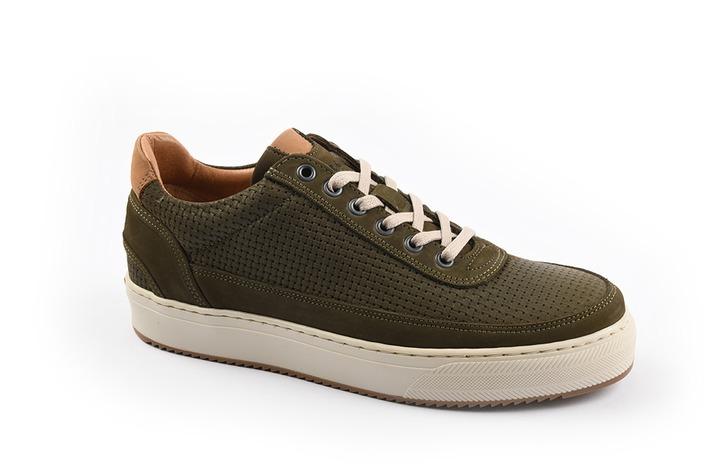 Cycleur De Luxe - heren - sneakers - Ref. 340-5447