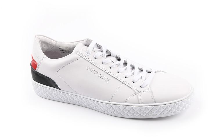 Cycleur De Luxe - heren - sneakers - Ref. 336-5443