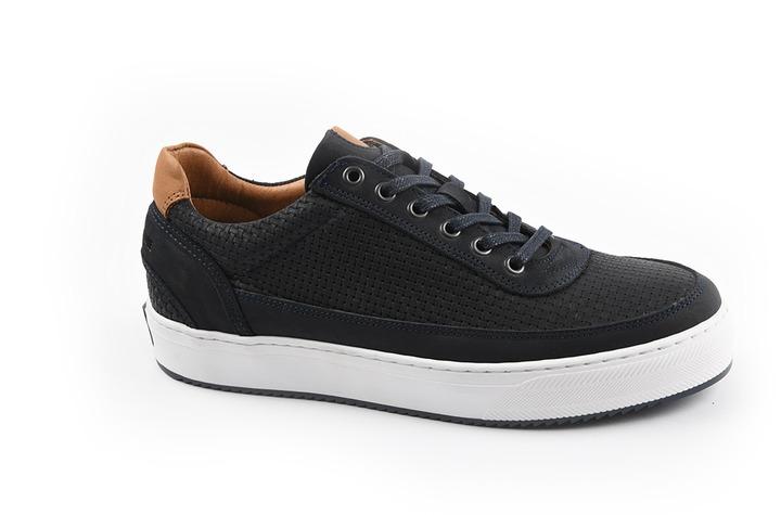 Cycleur De Luxe - heren - sneakers - Ref. 341-5448