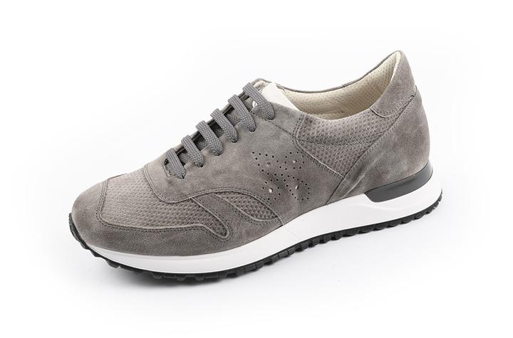 Triver Flight - heren - sneakers - Ref. 354-5461