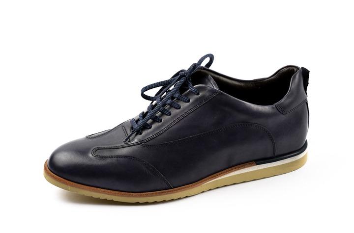 Ambiorix - heren - sportieve schoen - Ref. 373-7795