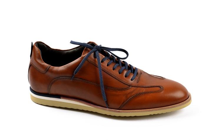 Ambiorix - heren - sportieve schoen - Ref. 366-7788