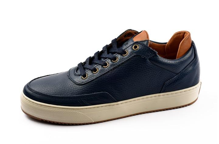 Cycleur De Luxe - heren - sportieve schoen - Ref. 386-7808