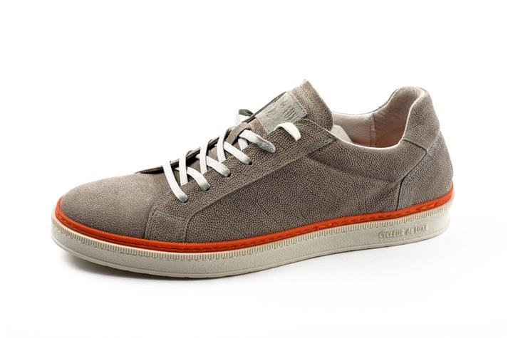 Cycleur De Luxe - heren - sportieve schoen - Ref. 392-7814