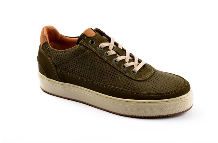 Cycleur De Luxe - heren - sportieve schoen - Ref. 393-7815