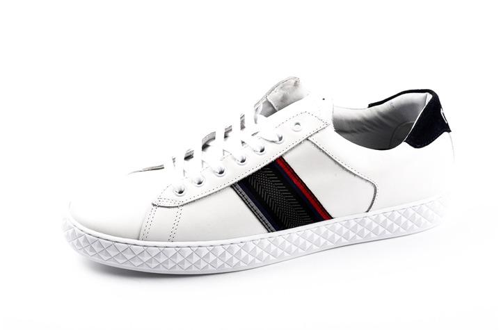 Cycleur De Luxe - heren - sportieve schoen - Ref. 394-7816