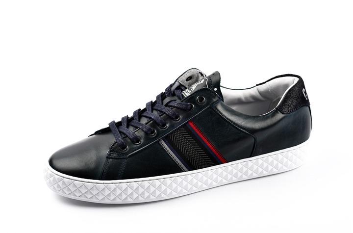 Cycleur De Luxe - heren - sportieve schoen - Ref. 395-7817