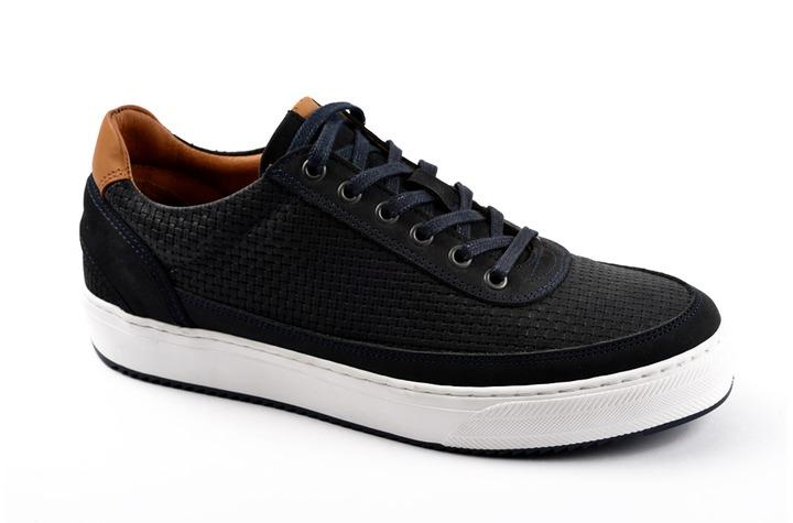 Cycleur De Luxe - heren - sportieve schoen - Ref. 396-7818