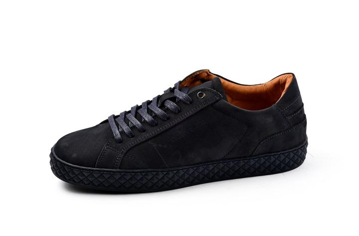 Cycleur De Luxe - heren - sportieve schoen - Ref. 397-7819