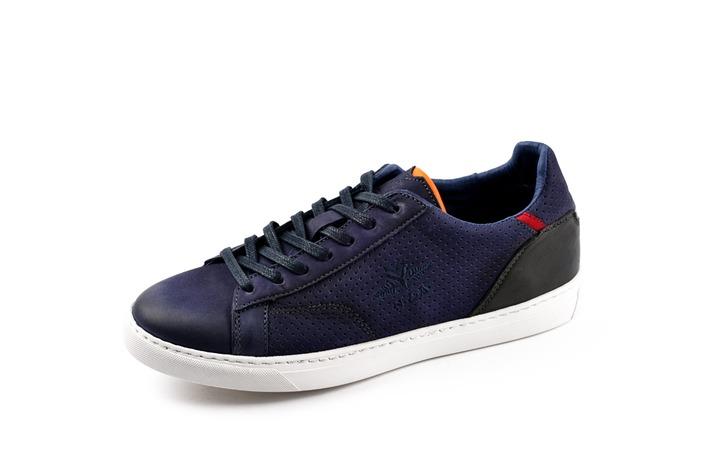 New Zealand Auckland - heren - sportieve schoen - Ref. 398-7820
