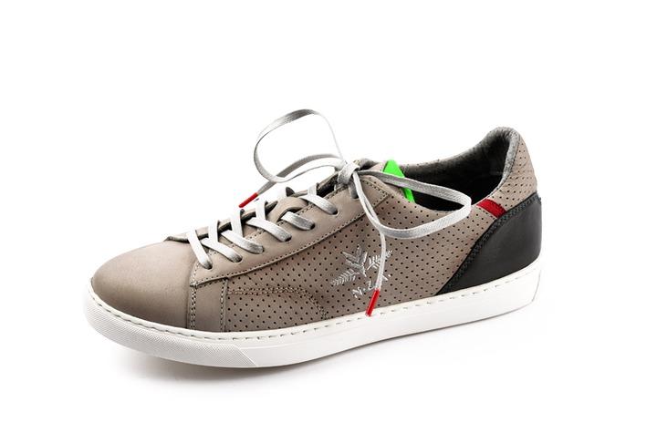 New Zealand Auckland - heren - sportieve schoen - Ref. 401-7823